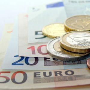 budget euros epi conducteurs routiers