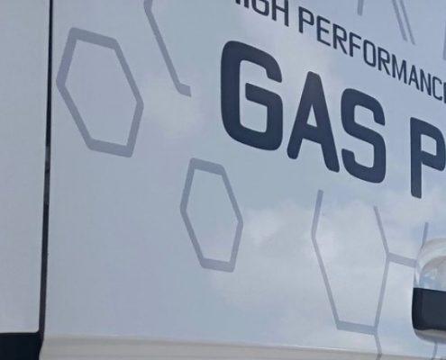 rupture technologique gaz durable environnement