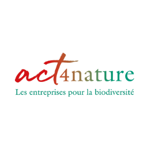 act 4 nature entreprise biodiversite